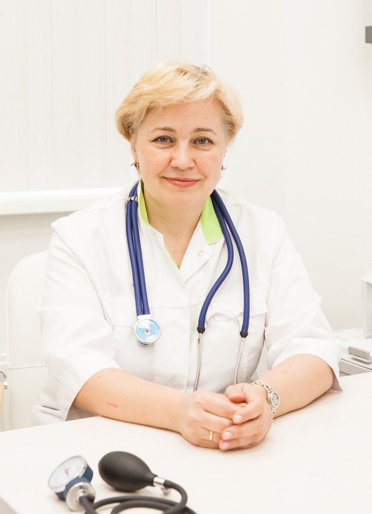 Гемостазиолог кто это при беременности
