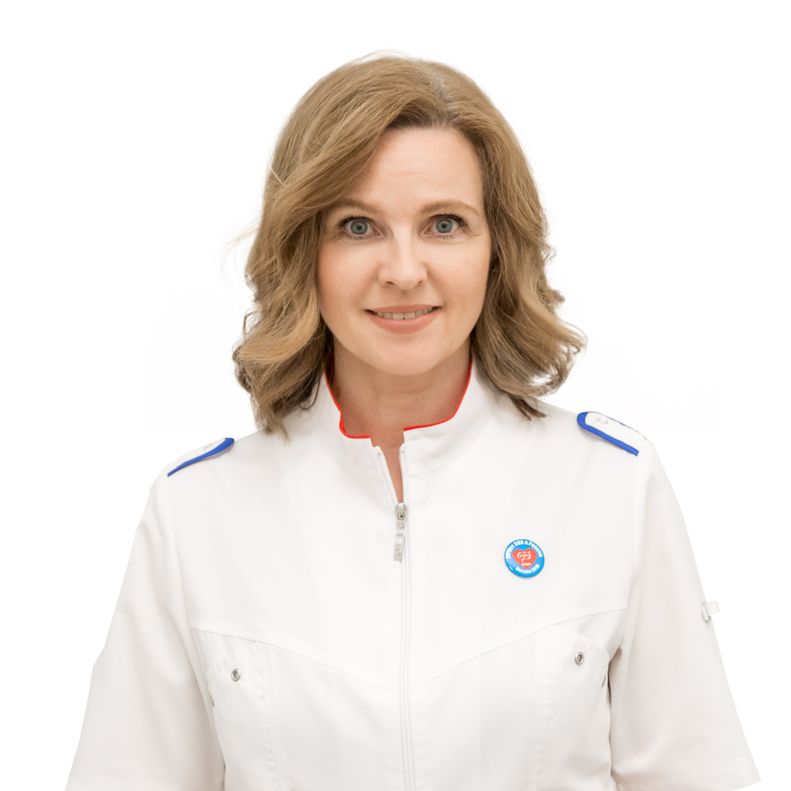 Гуменецкая Наталия Валентиновна