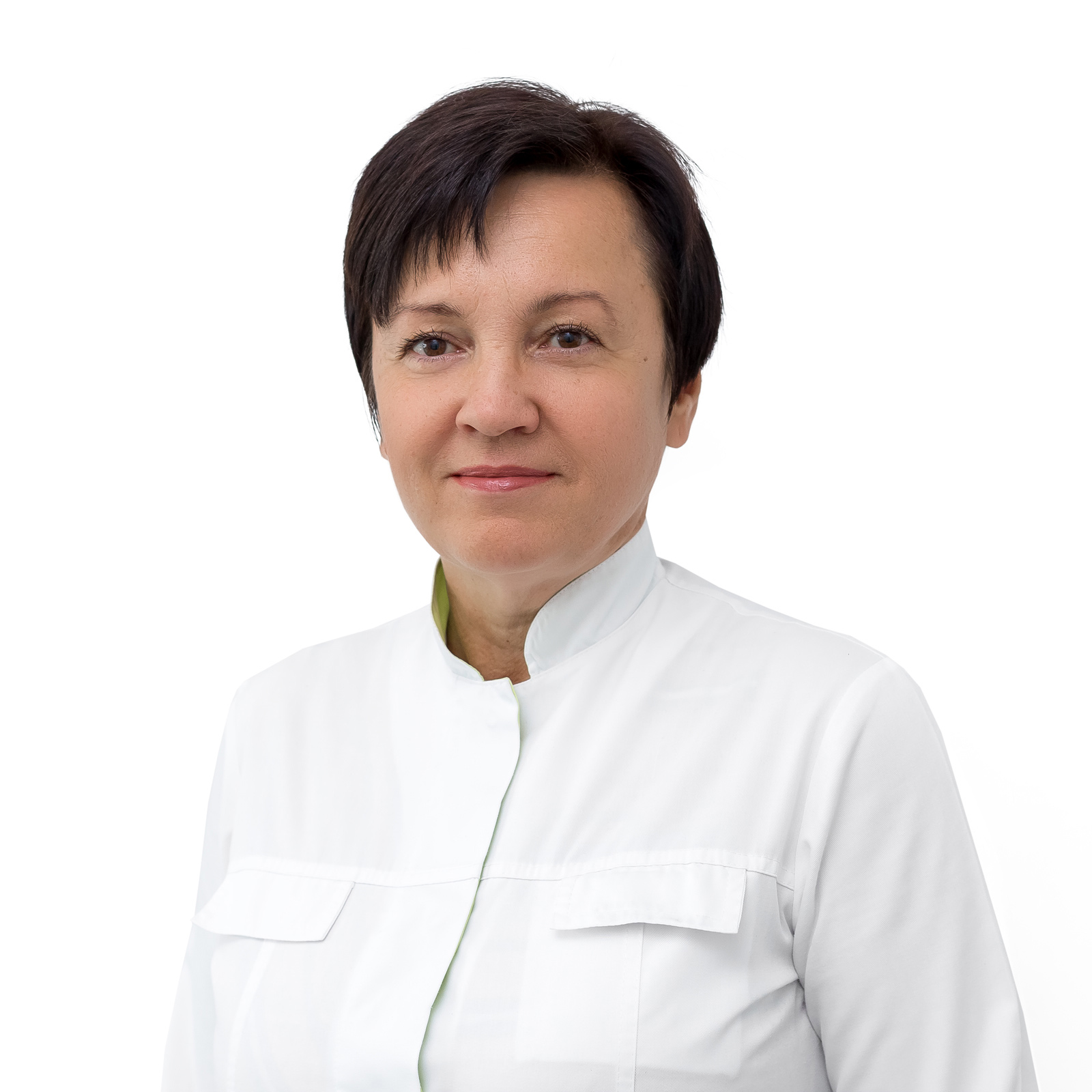 Скакун Лариса Александровна