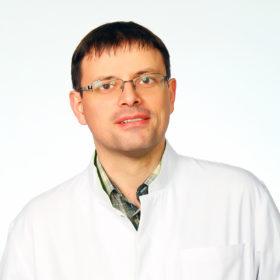 Димов Георгий Павлович