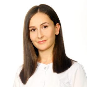 Жубоева Аминат Руслановна