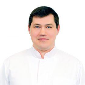 Маслов Артем Андреевич