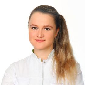 Ращектаева Ольга Владимировна