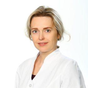 Черепанова Лидия Анатольевна